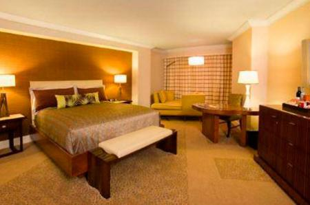 Mandalay Bay Resort And Casino - Hotels com