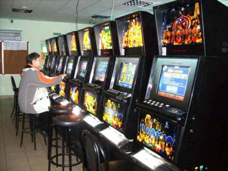 ... Все игровые автоматы http://www.casino-mirazarta.ru