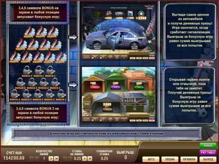 бесплатно казино онлайн игровые автоматы