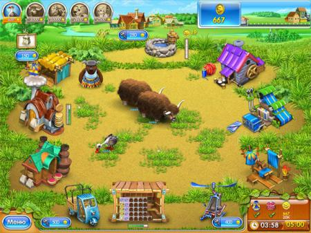 farm-frenzy-3-screenshot6.jpg