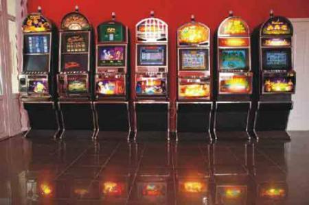 вулкан казино на деньги