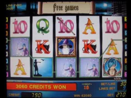 игровые автоматы адмирал онлайн бесплатно
