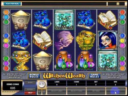 играть казино слот онлайн
