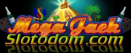 Игровые автоматы Мега Джек Mega Jack ...