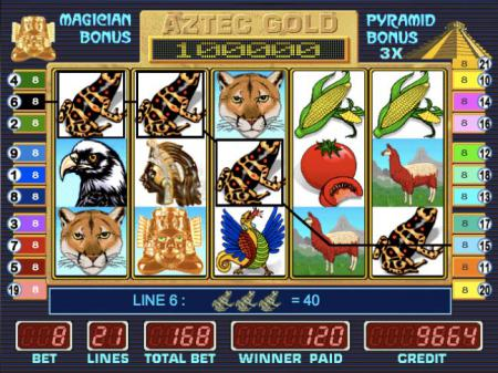 aztec-gold-1