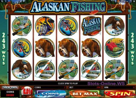 автоматы игровые дельфины скачать