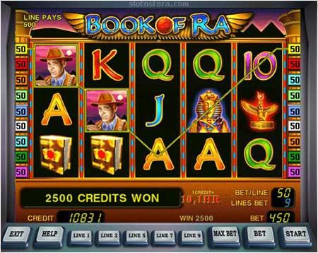 Казино умная игра - интернет казино на ...
