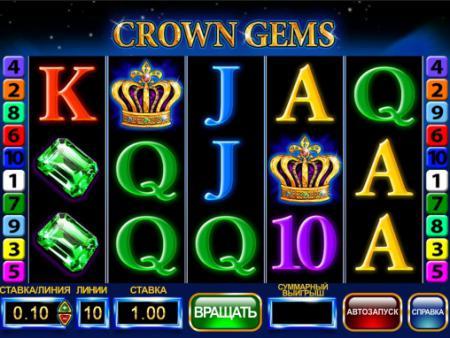 Crown-Gems-reel-time-gaming1