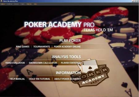 Скачать программы для удаления рекламы казино вулкан
