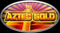 aztec-gold.png