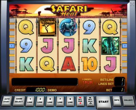 Изъяты игровые автоматы казино azart big