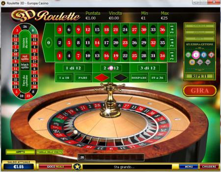игровые автоматы онлайн казино рулетка