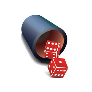 Kak-bezopasno-igrat-v-onlayn-kazino-3