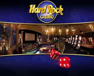 скачать игру казино бесплатно на андроид