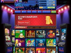 казино 777 - Всё про покер и казино