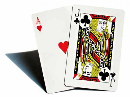 лучшие интернет казино на рубли