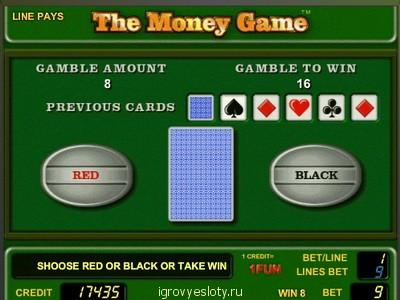 Играть в американский покер слот