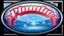 icon0022Plumbo-206x116