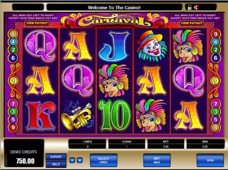 крейзи фрутс игровые автоматы играть бесплатно