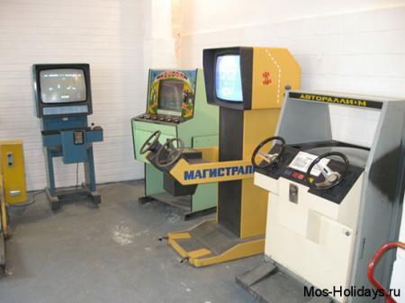 soviet-automat3