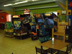 gamemachine1