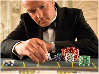 онлайн казино не реально, однако, это в ...
