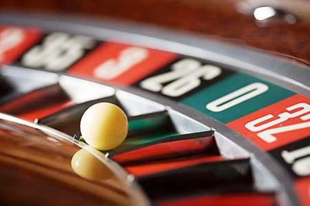 ... автоматы рейтинг казино 888 казино