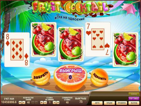 автоматы Онлайн Бесплатно Покер - Всё ...