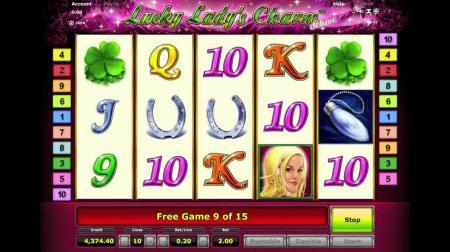 казино слоты бесплатно без регистрации