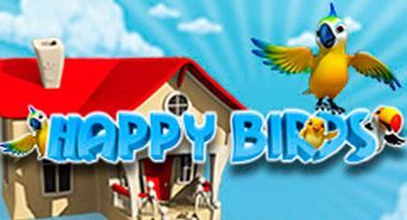 happy-birds-slot-iSoftBet