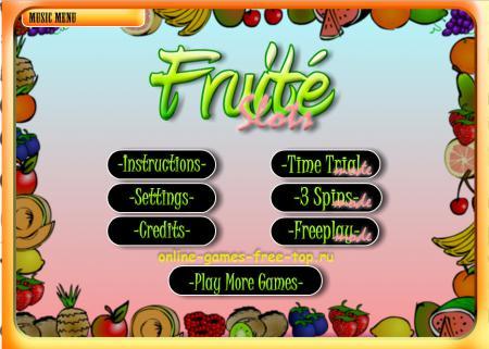 игровые автоматы онлайн бесплатно без смс