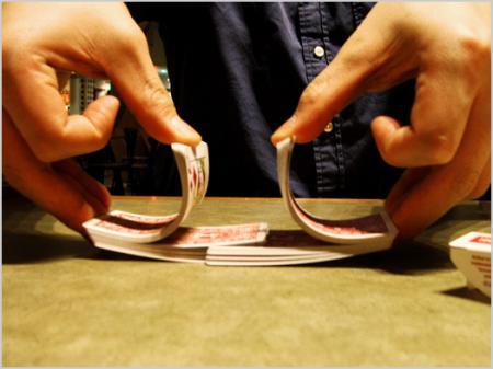 Онлайн покер - Играть в покер онлайн на ...