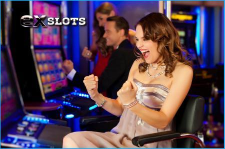 igrat-besplatno-v-igrovye-avtomaty-slots-win