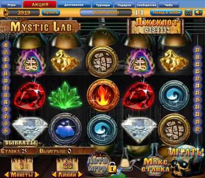 gold-slots9