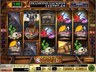 money_miner_2.jpg