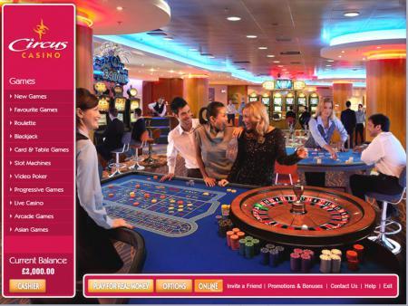 135133Circus-Casino