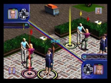 Онлайн игры игровые автоматы бесплатно