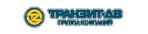 tranzitdv-logo-320x70