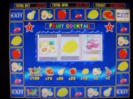 Скачать игровые автоматы вулкан клуб на андроид