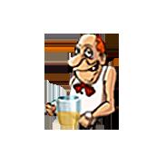 ... казино SLOTO MAX - игровые автоматы онлайн
