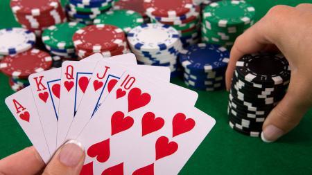 реально в онлайн казино вулкан