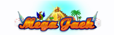 Игровые автоматы Мега Джек (Mega Jack)
