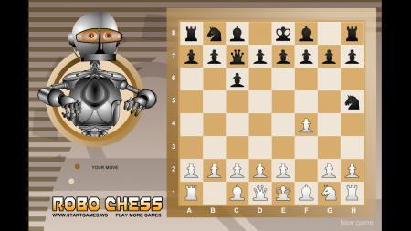Игры стратегии второй мировой войны