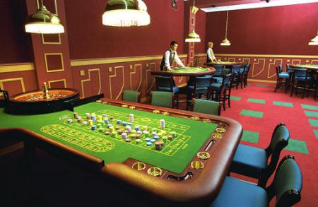 internet-kazino