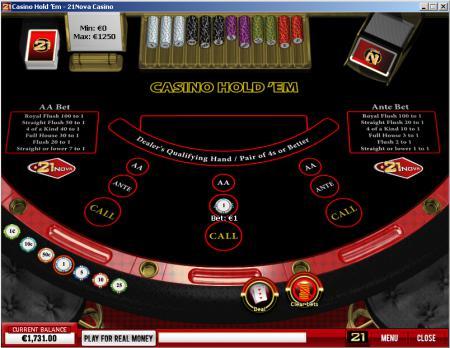 казино играть бесплатно без регистрации слотико
