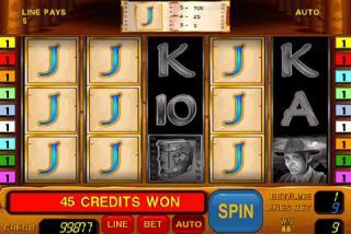 Азартные игры андроид скачать автоматы
