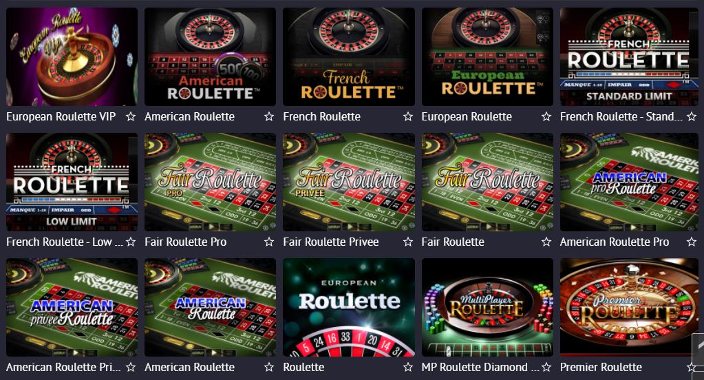 Casino Pin Vert Aubagne Horaires, Casino Pin Up Online