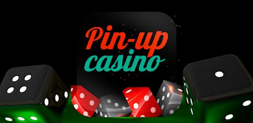 Играть Онлайн В Казино Пин Ап - Pin Up Casino Online Gaming