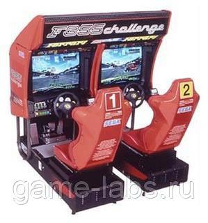 Игровые автоматы цена купить