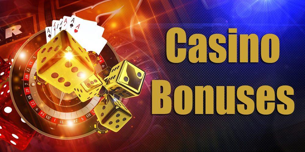 Казино играть бесплатно бездепозитные бонусы